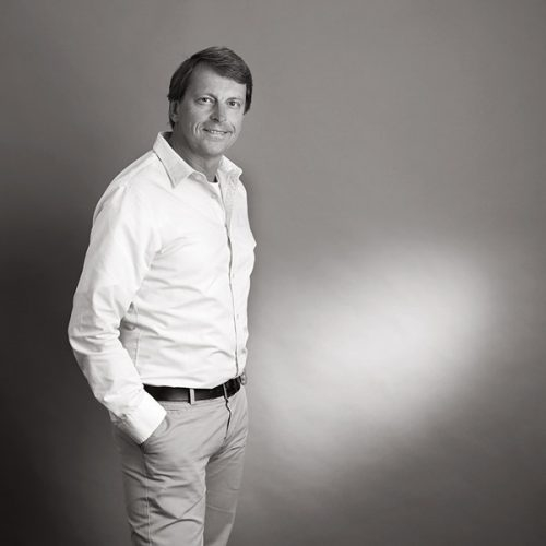 Göran Johnsson