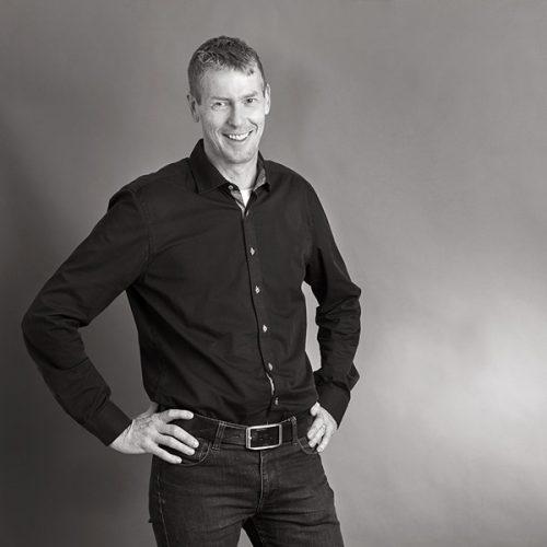 Magnus Franzén
