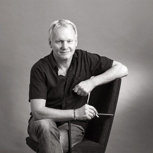 Anders Dahlöf