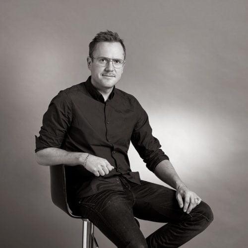Jonas Torstensson