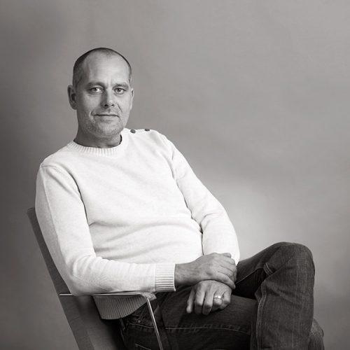 Magnus Lorentzson